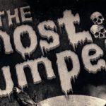 ghost-humpers-a-murder-mystery