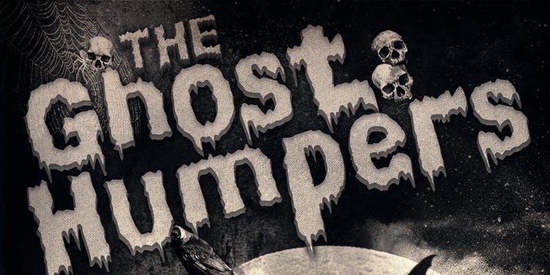 2018-10-19-murder-mystery-banner-image