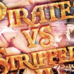 pirates-vs-strippers