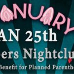 vajanuary-planned-parenthood-fundraiser