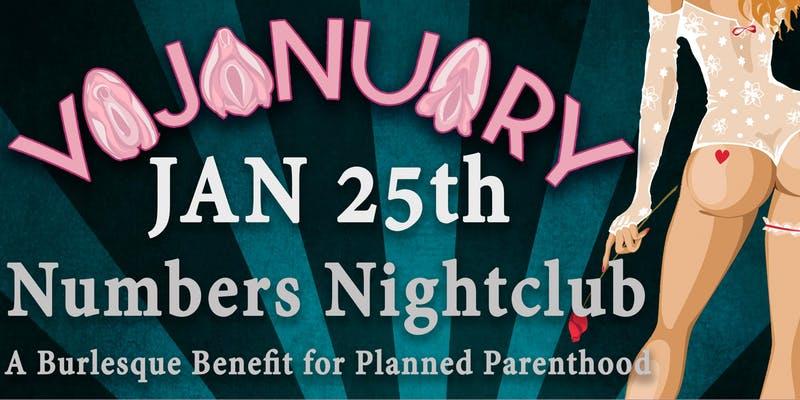 2019-vajanuary-planned-parenthood-fundraiser